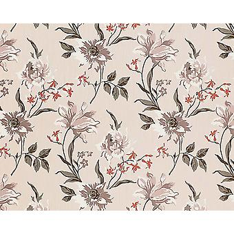 Non-woven wallpaper EDEM 900-12