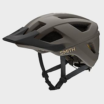 New Smith Session MIPS Mountain Biking Cycling Helmet Brown