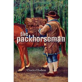 The Packhorseman (Fire Ant Books)