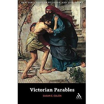 Victorian Parables