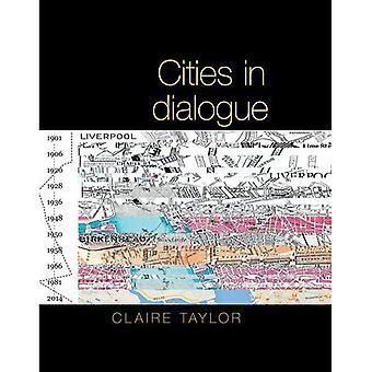Städer i dialog