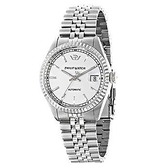 Philip Watch Caribe R8223597009-hand clocks male
