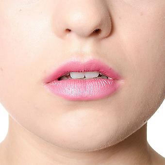 Manic Panic Glamtastic Vegan Lipstick - Mod-a-Go-Go