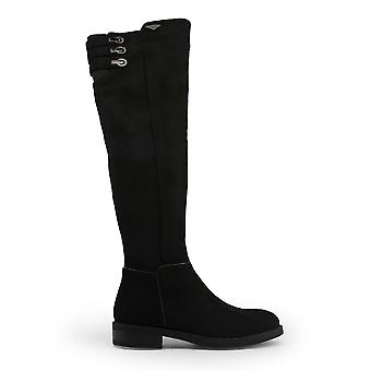 Laura Biagiotti 5150 Schuhe