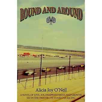 Rundt og rundt af ONeil & Alicia glæde