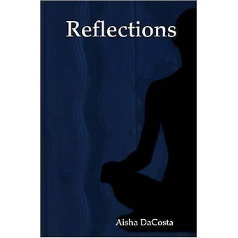 Reflexionen von Dacosta & Aisha