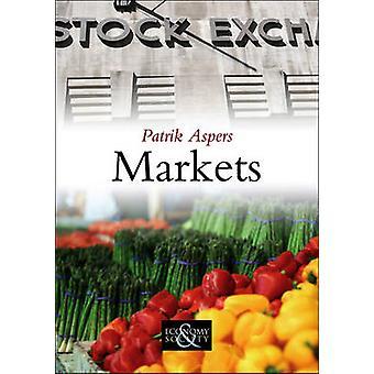 Markets by Aspers & Patrik