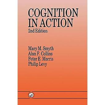 Kognition i aktion av Collins & Alan F.