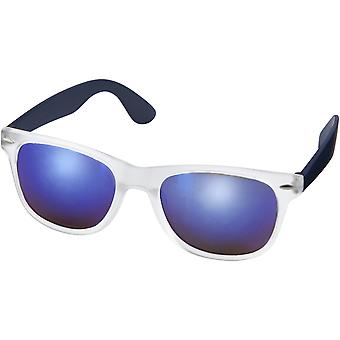 Bullet Sun Ray Sunglasses - Mirror (Pack of 2)