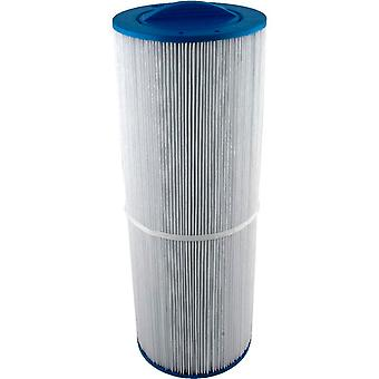APC APCC7200 50 Sq. Ft. Filter Cartridge