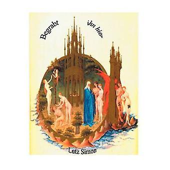Begrabt Ihn Hier by Simon & Lutz