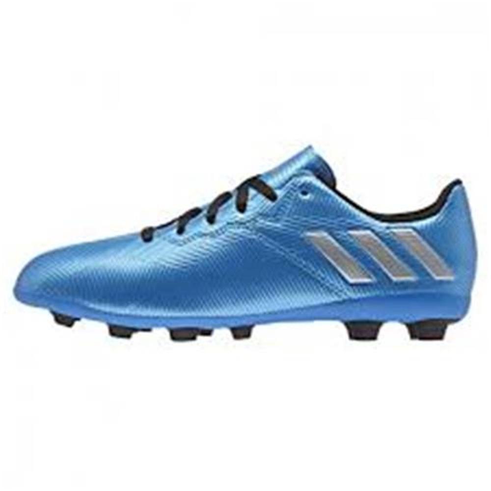 Adidas Messi 164 FXG J S79648 football toute l'année Chaussures enfants