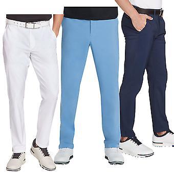 Skechers Mens 2019 Eagle sur 10 pantalon Pantalon de golf
