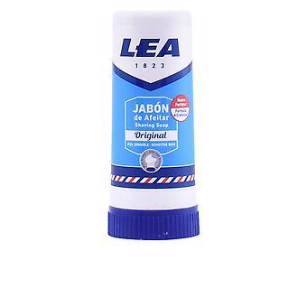 Jabón ORIGINAL de afeitar bâton