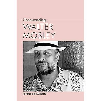 Compréhension Walter Mosley (comprendre la littérature américaine contemporaine)