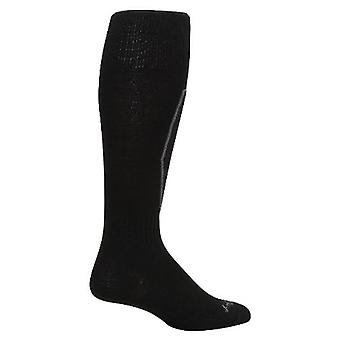 Socks - SockGuy - Mtn-Tech Ski Wool Elite - Flyweight L/XL Cycling/Running