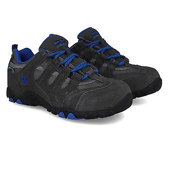 Chaussures de marche Hi-Tec Quadra Classic Junior Walking