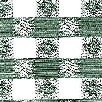 Deluxe Flannel Backed Vinyl 54