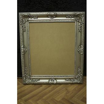 baroque picture frame antique style Qs1058f50x60