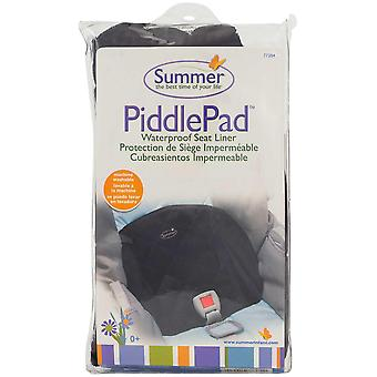 Summer Infant Piddlepad - Black