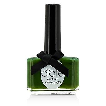 Ciate Nail Polish - Stiletto (055) 13.5ml/0.46oz