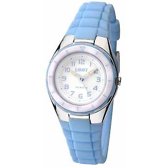 Límite límite para niños Active Watch 5589.24