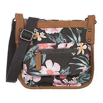 Eternal Cross Body Bag