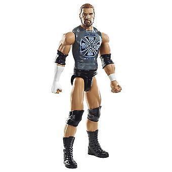 Mattel Great figures Wwe (Toys , Action Figures , Dolls)
