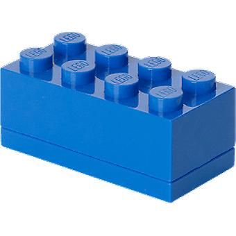 Lego Mini Lunch Box 8 (Home , Babies and Children , Eat , Kitchenware)