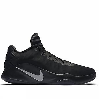 Nike Hyperdunk Low Mens Basketball Shoes 844363 002 2016
