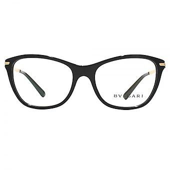 Bvlgari BV4147 Glasses In Black