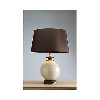 Luis Collection Clara Table Lamp