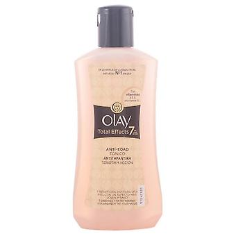 Olay Total Ef 7 Tonico (Woman , Cosmetics , Skin Care , Facial Cleansing)