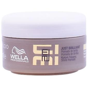 Wella Professionals Eimi just brillant 75ml (Hair care , Styling products)
