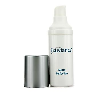 Exuviance Matte Perfection 30g/1oz