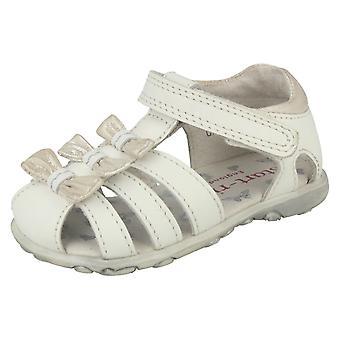 Girls Startrite Sandals Cassia
