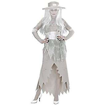 Women costumes Women Ghost lady costume