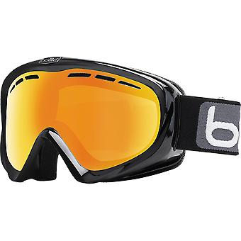Mask of carrying ski goggles Bolle Y6 OTG 20605
