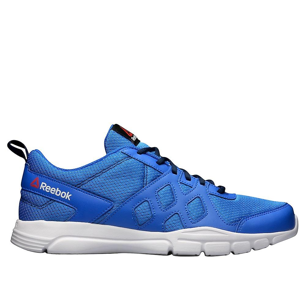 Reebok Trainfusion Nine AQ9114 universal all year men shoes