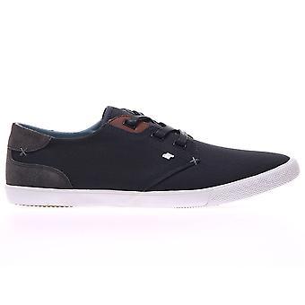 Boxfresh Stern Icn BxD E14586 universal sommer mænd sko