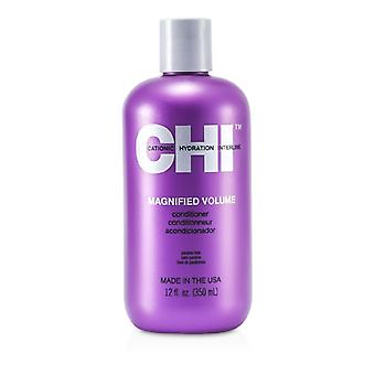 CHI ampliada volumen Acondicionador 350ml / 12oz