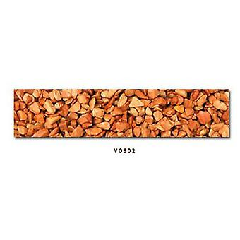 Nayeco Resinated stone for aquariums Verona 5 Kg. (Fish , Decoration , Gravel & sand)