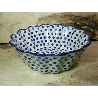 Pan / casserole dish, Ø 24 cm, height 9 cm, tradition 24 - BSN 8510