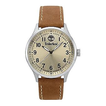 Timberland mens watch Mattison TBL 15353JS/07