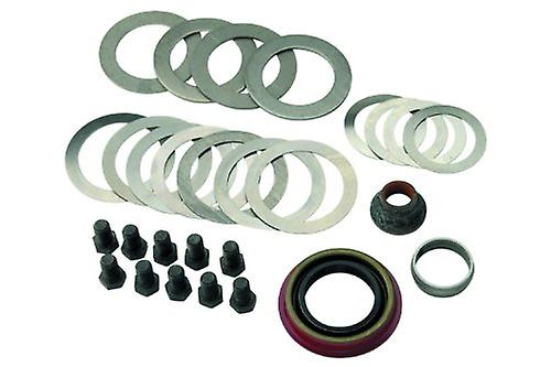 Ford Racing M4210A 8.8& 034; sacue and Pinion InsTailletion Kit