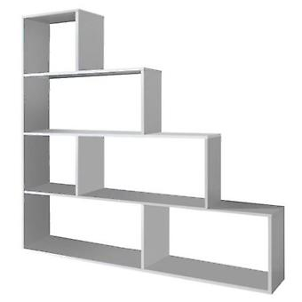Wellindal Klum Shelving (Furniture , Storage , Shelving and display cabinets)