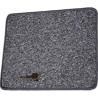 Heated carpet mat ProCar by Paroli (L x W) 60 cm x 100 cm 230 V