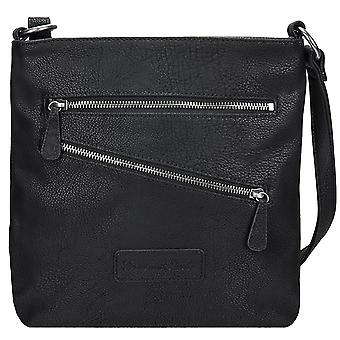 Fritzi from Prussia Constanze Berlin black shoulder bag shoulder bag
