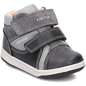 Geox Flick B841LB022BCC0062   kids shoes
