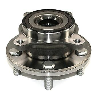 DuraGo 29513252 Front Hub Assembly
